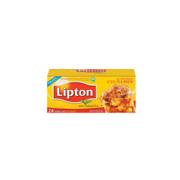 Lipton® Smooth Blend 1-cup Tea cs/96