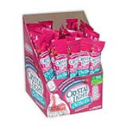 Crystal Light® On the Go packets - Cherry Pomegranate .13 oz 120/CS