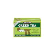 R.C.Bigelow® 1-cup Tea Bags - Green Tea cs/168