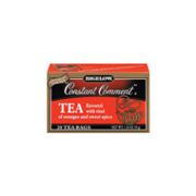 R.C.Bigelow® 1- cup Tea Bags - Constant Comment cs/168