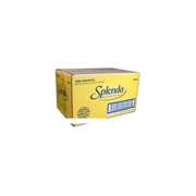 Splenda® 1-gm Packets cs/2000