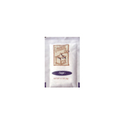 Dixie Crystals® Sugar Packets - cs/2000