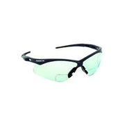 V60 Nemesis® +1 Reader 28618 Safety Glasses w/Clear Lens 1/ea