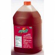 Gatorade®  Liquid Concentrate (fruit punch) 1-gal. cs/4