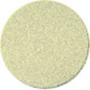 "3M™ TopLine Ultra High-Speed Floor Pads (cream) 24"" cs/5"