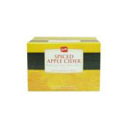 Diamond Crystal® Hot Apple Cider Packet cs/1600