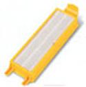 HEPA Filter 68910-4 for Sanitaire® Vacuum pk/4