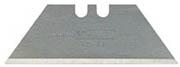 Stanley® 1991® 2-notch Utility Knife Blade pak/5