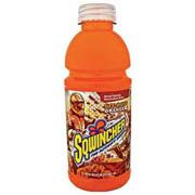 Sqwincher® RTD Wide-Mouth (orange) 20-oz cs/26