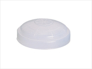 North® N750027 Seal Check Filter Cover 1/ea