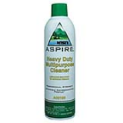 Misty® ASPIRE™ Heavy Duty Multipurpose Cleaner 20-oz, cs/12