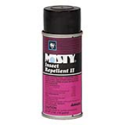 Misty® Insect Repellent II 5-oz, cs/12