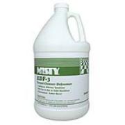 Misty® EDF-3 Defoamer gal., cs/4