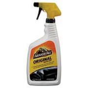 ArmorAll® 28-oz w/Trigger Spray cs/6
