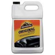 ArmorAll® Gallon (128-oz)  cs/4