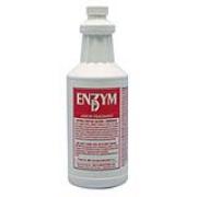 Enzym D Digester Deodorant 32 oz 32 oz cs/12