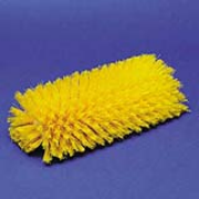 "Dual Surface® Scrub - 10"" 1/ea"