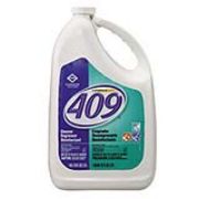 Formula 409® Cleaner Degreaser/Disinfectant 128-oz, cs/4