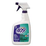 Formula 409® Cleaner Degreaser/Disinfectant 32-oz, cs/12