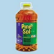Pine-Sol® 60-oz, cs/6