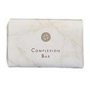 White Marble Dial Basics Soap 3/4-oz Wrapped cs/1000