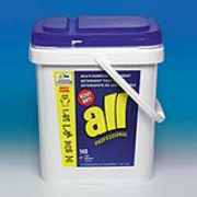 All® Ultra Powder Multipurpose Detergent 19-lb
