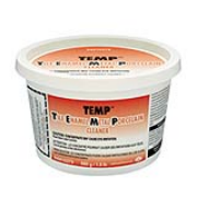 TEMP™ Paste Cleaner & Polish 1.5-lb, cs/12