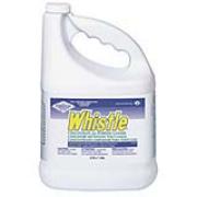 Whistle® 128-oz, cs/4