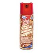Glade® Air Freshener Super Fresh Aerosol cs/12