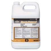Floor Science® Premium Universal Sealer/Finish gal., cs/4