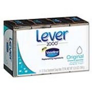 Lever 2000® Perfectly Fresh Original 3.15-oz cs/48