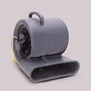 Air Mover (2,400 CFM) 1/ea