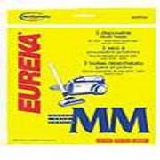 Disposable Paper Bag 60295-6 for Sanitaire® Vacuum  cs/18