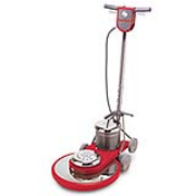 "Sanitaire® SC6045 20"" Commercial High-Speed Floor Burnisher 1/ea"