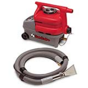 Sanitaire® Model SC6070 Spot Cleaner 1/ea