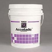 Accolade™ Hard Floor Sealer/Finish 5-gal. pail