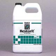 Restorit® UHS Maintainer 128-oz, cs/4
