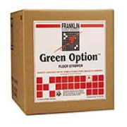 Green Option™ Floor Stripper  5-gal. pail