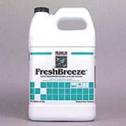 FreshBreeze™ Ultra-Concentrated 128-oz, cs/4