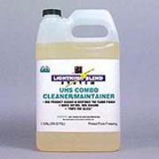 UHS Combo Cleaner/Maintainer 128-oz, cs/4