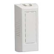 Gel Air Freshener Dispenser Cabinet w/o Fan 1/ea