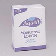 AQUELL® Moisturizing Lotion 500 ml cs/6