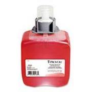 PROVON Foaming Handwash with Moisturizers 1250-ml cs/3