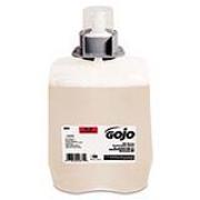 GOJO E2 Foam Sanitizing Soap 2000 ml cs/2