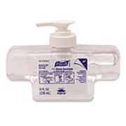 Purell® 250-ml Instant Hand Sanitizer 250 ml cs/12