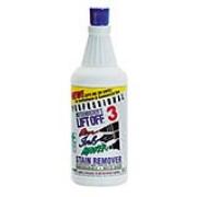 Lift Off® #3 Pen, Ink & Marker/Graffiti Remover 32-oz, cs/6