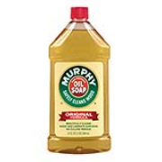 Murphy® Oil Soap 32-oz, cs/9