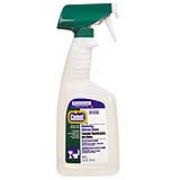 Comet® Disinfecting Bathroom Cleaner 32-oz, cs/8