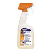 Deep Penetrating Febreze® RTU, 32-oz, cs/8