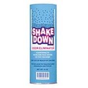 Shakedown® Odor Eliminator 15-oz, cs/12